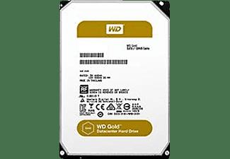 WD Gold™ Festplatte Bulk, 1 TB HDD SATA 6 Gbps, 3,5 Zoll, intern
