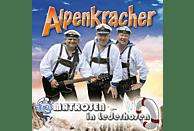 Matrosen In Lederhosen - Alpenkracher [CD]