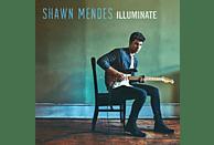 Shawn Mendes - Illuminate (2LP) [Vinyl]