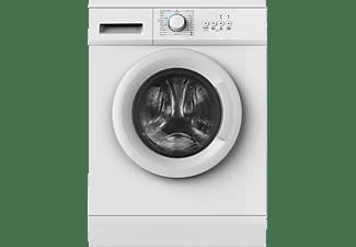 AMICA WA 14681 W Waschmaschine (6 kg, 1000 U/Min.)