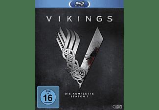 Vikings - Staffel 1 Blu-ray