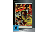 Rache ohne Gnade [DVD]