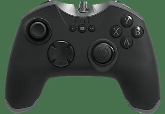 NACON PC Gaming-Controller GC-400ES ALPHA PAD  Gaming-Controller Schwarz