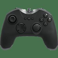 NACON PC Gaming-Controller GC-400ES ALPHA PAD  Gaming-Controller