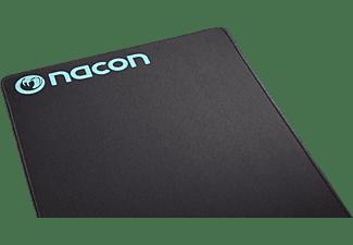 NACON Giant Gaming-Mauspad MM-400 Gaming-Mauspad (315 mm x 900 mm)
