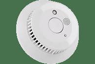 HOMEMATIC IP 142685A0 HMIP-SWSD Rauchwarnmelder