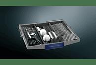 SIEMENS SX636X03ME  Geschirrspüler (vollintegrierbar, 598 mm breit, 44 dB (A), A++)
