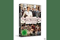 Maria Montessori - Ein Leben für die Kinder [DVD]