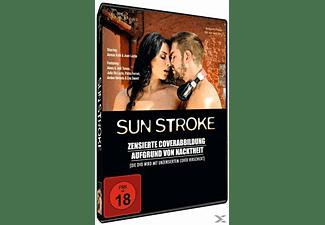 Sun Stroke DVD