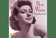 Bea Wain - My Reverie [CD]