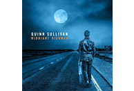 Quinn Sullivan - Midnight Highway [CD]