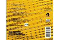 Asko Ensemble - Milano Musica Festival II [CD]