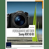 FRANZIS-VERLAG 608378 Kamerabuch, Verschiedenfarbig