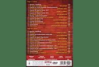 VARIOUS - Kamingschichten-Folge 9+10 A [DVD]