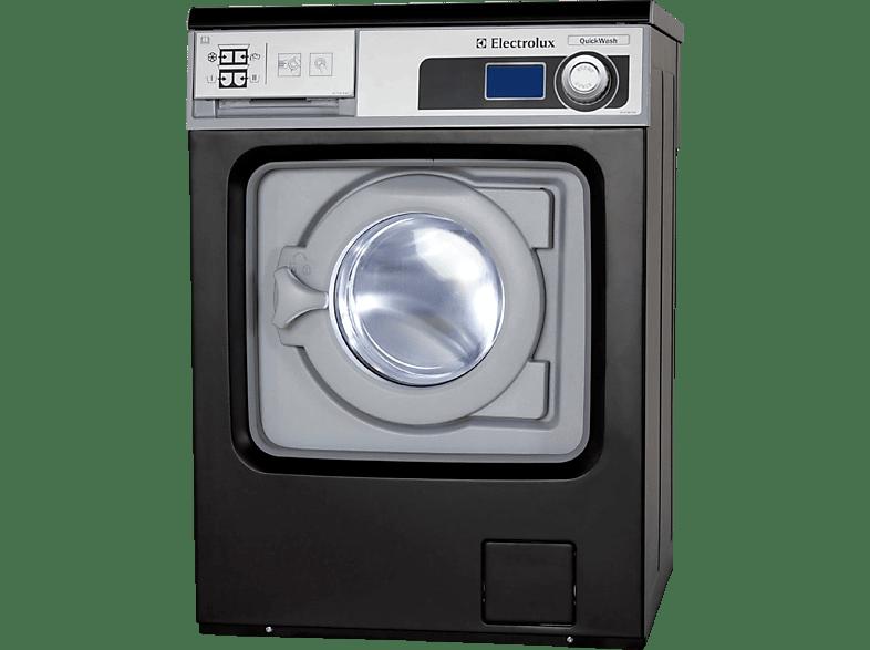 ELECTROLUX QuickWash QWC  Gewerbewaschmaschine (6 kg, 1300 U/Min., -)