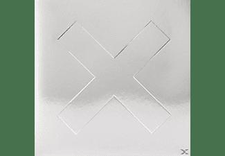 The XX - On Hold  - (Vinyl)