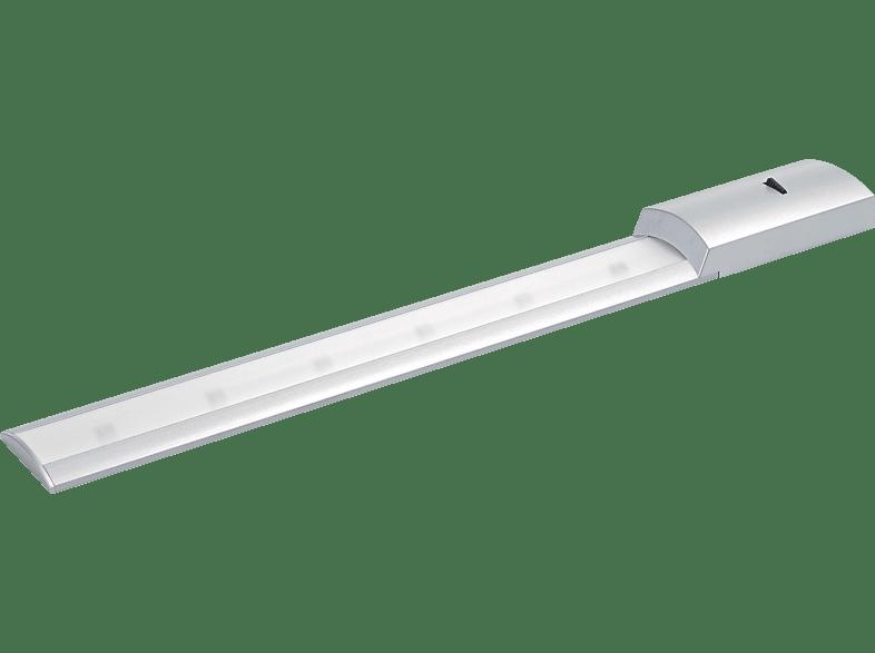 MÜLLER-LICHT 20900283 Naxos LED Unterbauleuchte Neutralweiß