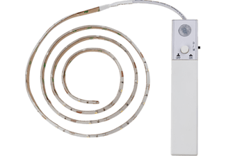 MÜLLER-LICHT 27700014 Bedlight LED Streifen Neutralweiß