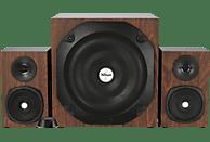 TRUST Vigor 2.1  Bluetooth-Lautsprecherset