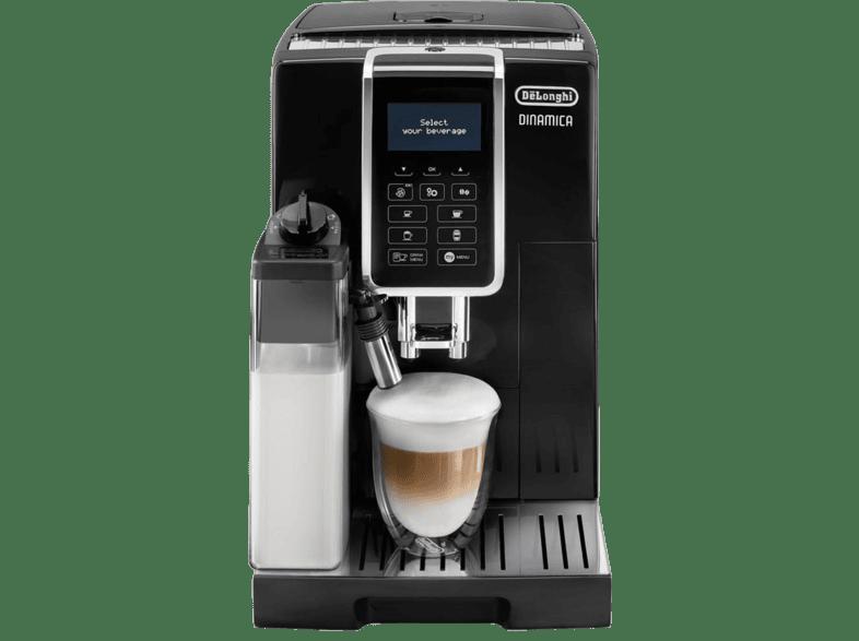 Delonghi ECAM 350.55 Dinamica automata kávéfőző Automata