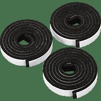 XAVAX 3 x 1,10 m Dichtungsband
