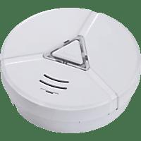 HAMA HSD1 Photoelektronischer Rauchmelder