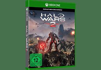 Halo Wars 2 - [Xbox One]