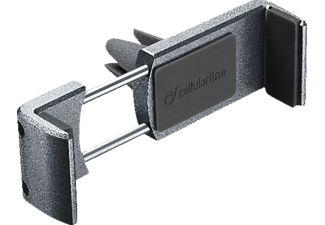 CELLULAR LINE Handy Drive Pro KFZ-Halterung, Grau