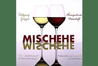 Wolfgang Gropper, Annagerlinde Dodenhoff, VARIOUS - Mischehe [CD]