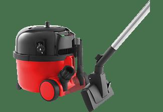 NUMATIC 903383 HVR200-11 Henry Bodenstaubsauger Staubsauger, maximale Leistung: 620 Watt, Rot)