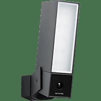 NETATMO NOC01-DE Presence IP Kamera