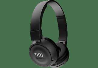 JBL Draadloze hoofdtelefoon T460BT Zwart
