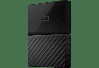 pixelboxx-mss-72918638