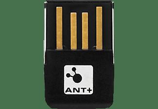 GARMIN ANT+ USB-Stick Version 2013, USB-Stick, Garmin, Schwarz