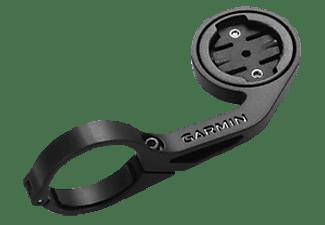 GARMIN Vorgesetzte Edge®-Fahrradhalterung, Fahrradhalterung, Garmin, Schwarz