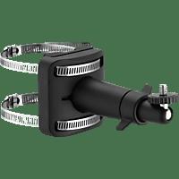 NETATMO NWM01-WW Halterung für Regenmesser/Windmesser