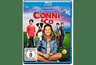 Conni & Co [Blu-ray]