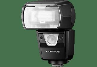 OLYMPUS FL-900R (GN 58)