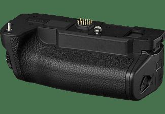 OLYMPUS HLD-9 , Batteriegriff, Schwarz