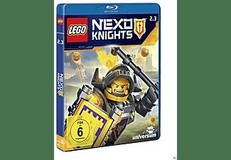 pixelboxx-mss-72948849