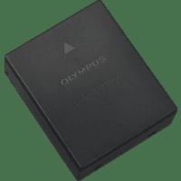 OLYMPUS BLH-1 Akku Olympus , Li-Ion