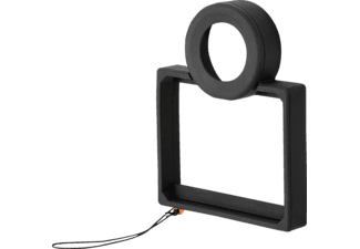 pixelboxx-mss-72950229