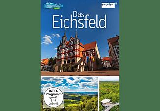 Reiseführer - Das Eichsfeld DVD