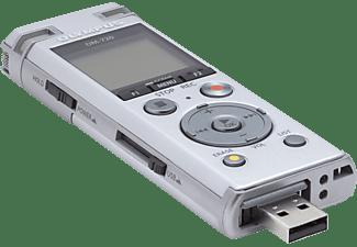 pixelboxx-mss-72955013
