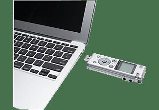 pixelboxx-mss-72955018