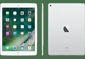 APPLE iPad Air 2 Wi-Fi, Tablet, 32 GB, 9,7 Zoll, Silber