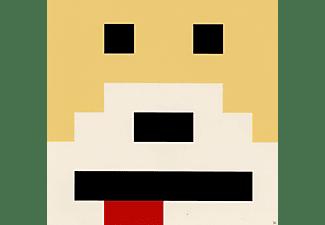 pixelboxx-mss-72956384