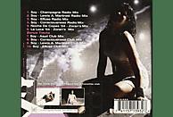 Maria Conchita Alonso - Soy [CD]