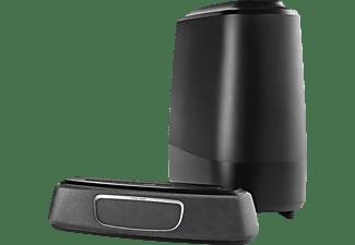 POLK AUDIO Heimkino-System AM9115-A MAGNIFI MINI SOUND BAR + SUBWOOFER