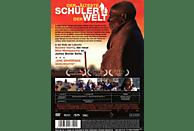 Der älteste Schüler der Welt [DVD]